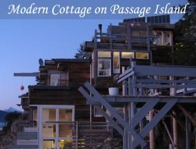 passage-copy