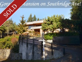 south sold