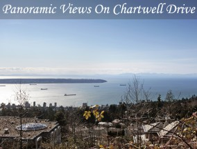 chartwell cover