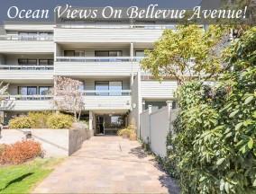 304-2119 Bellevue
