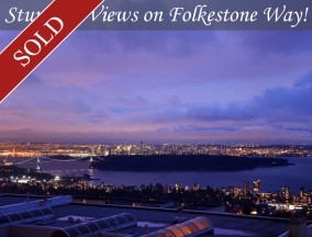 2274 Folkestone Way