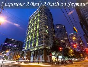 505-999 Seymour Street
