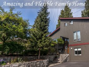 3775 Roblin Place